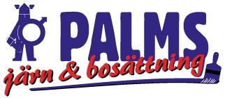 Palms Järn - Något för alla